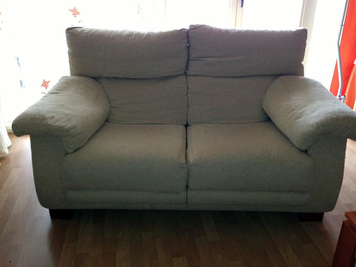 Tapizar sofa 3x2 pinto madrid habitissimo - Precio tapizar sofa ...