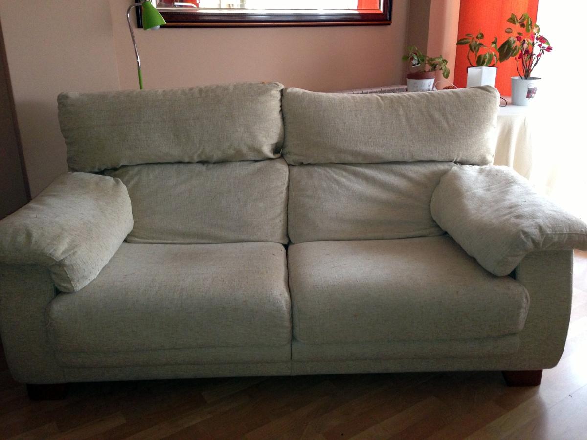 Tapizar sofa 3x2 pinto madrid habitissimo - Tapizar sofas precios ...