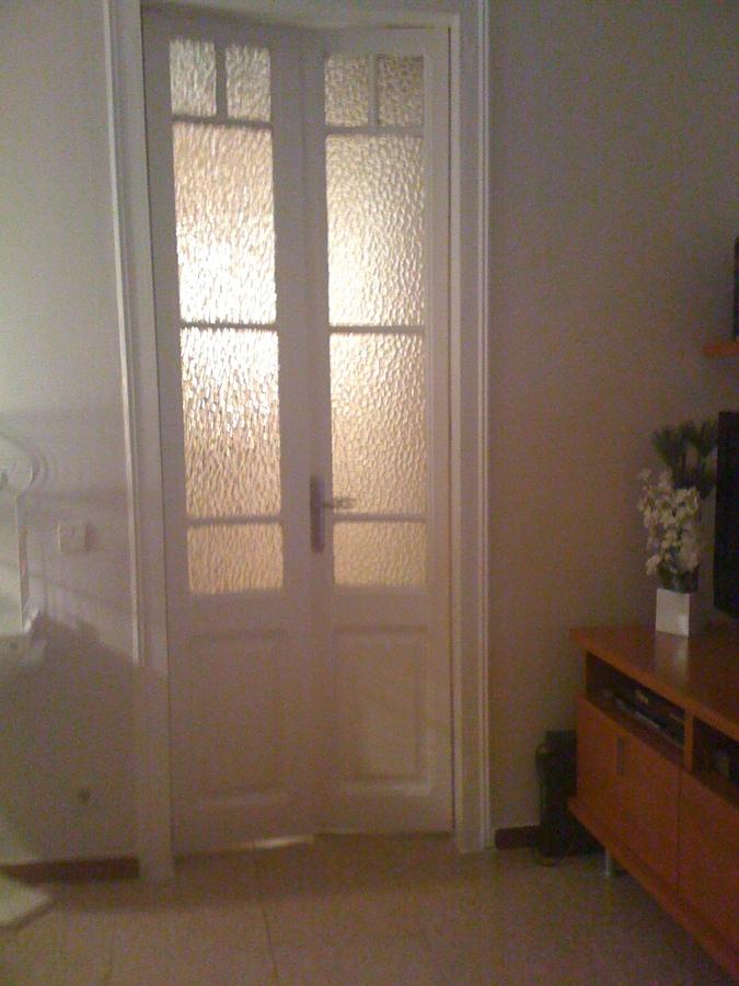 Restaurar y pintar puertas del interior barcelona for Restaurar puertas de interior