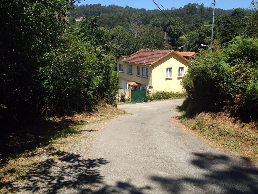 Cambiar tejado de casa unifamiliar de 1 piso cabanas a for Cambiar tejado casa antigua