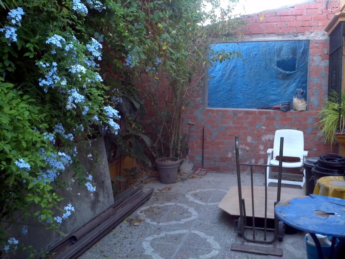 Comprar piscina peque a ecologica ciudad jard n c diz for Piscina ciudad jardin sevilla