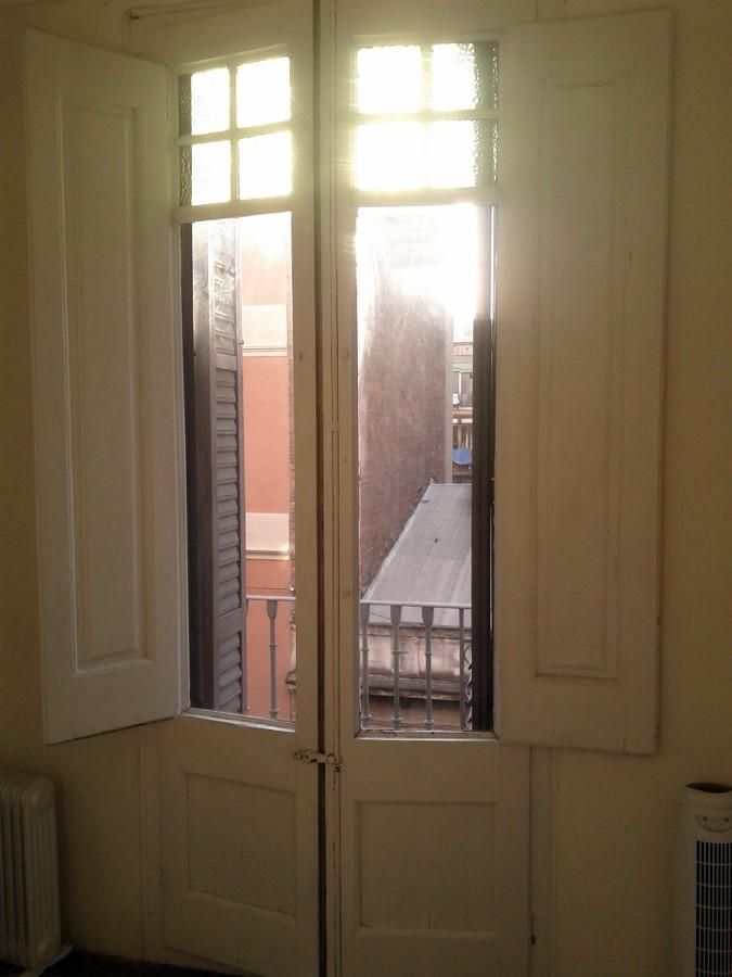 reparaci n de puertas antiguas barcelona barcelona