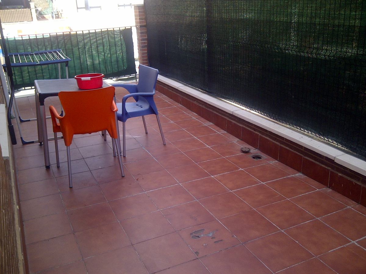Pintar piso alovera guadalajara habitissimo for Presupuesto pintar piso