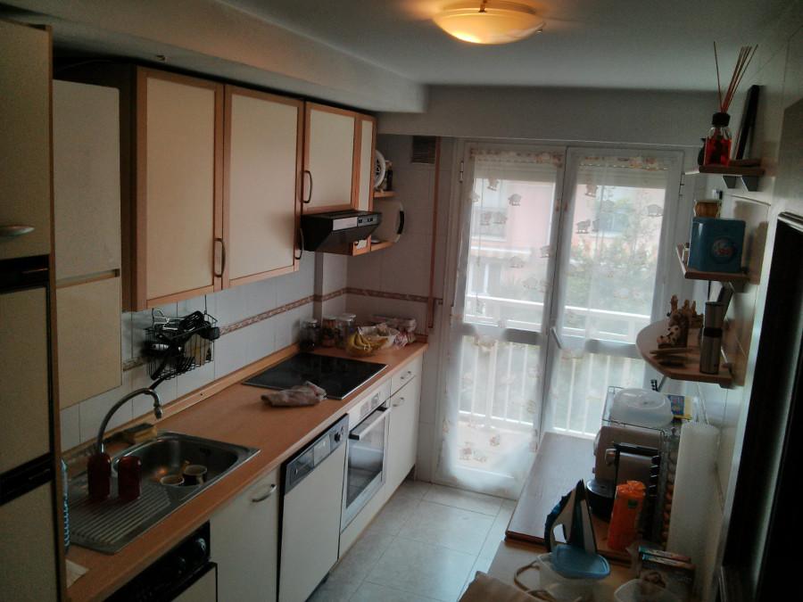 Reformar cocina completa azulejos caldera lavadora etc - Presupuesto cocina completa ...