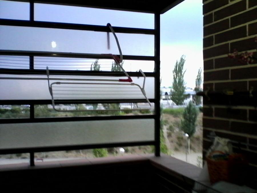 Precios de ventanas de aluminio marron images - Ventana de aluminio precio ...
