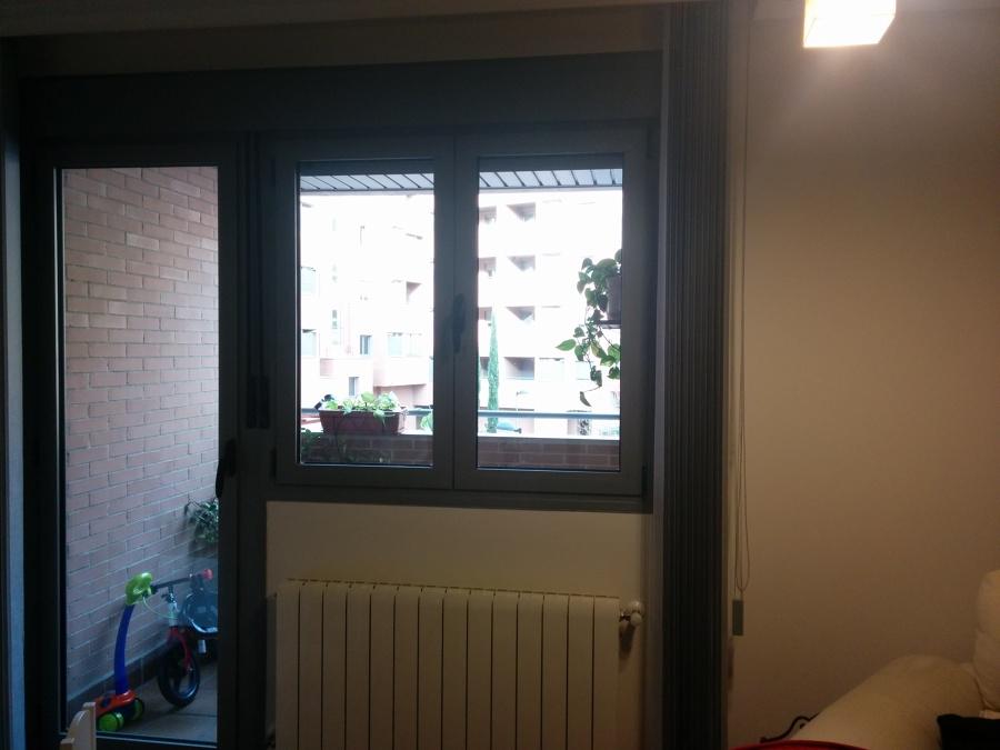 Presupuesto para cambiar puerta y ventanas correderas for Presupuesto puertas