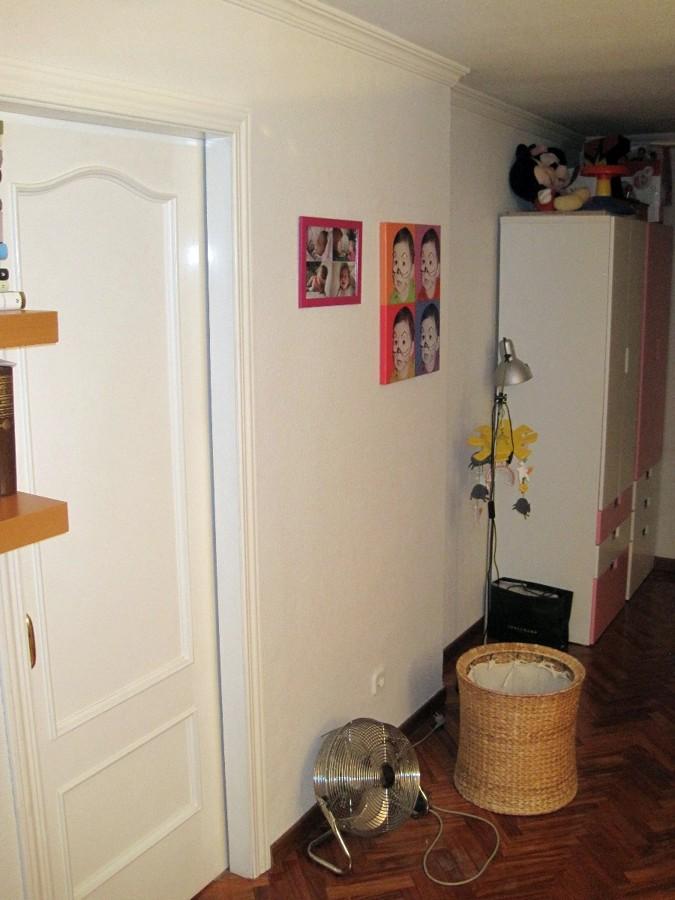Puertas correderas de madera precios images - Precio puerta corredera ...