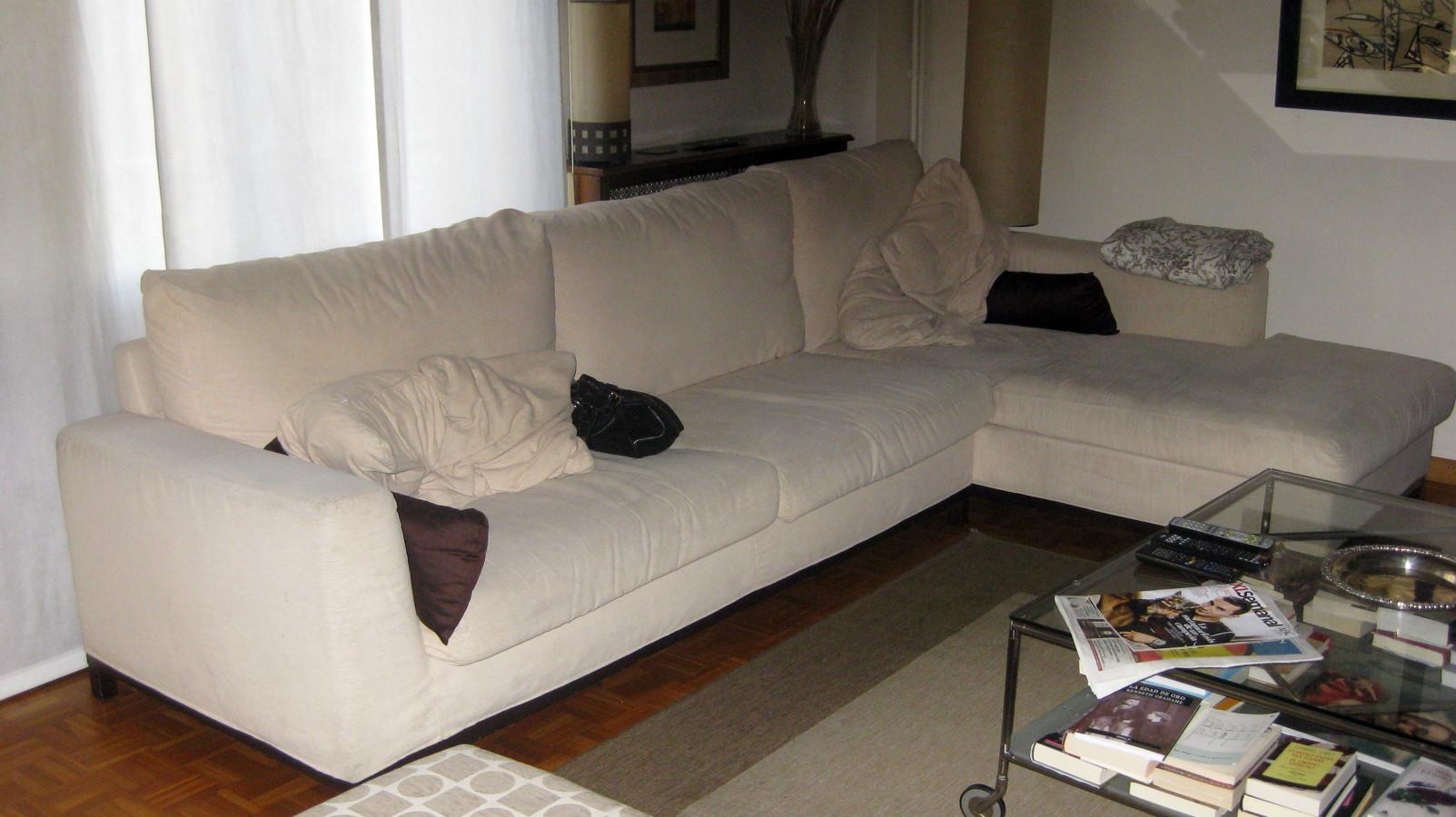 Tapizado sof barcelona barcelona habitissimo - Tapizar sofa barcelona ...