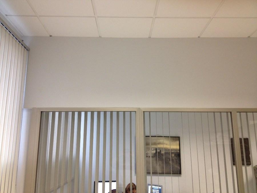 Insonorizar paredes c rdoba c rdoba habitissimo for Insonorizar pared precio