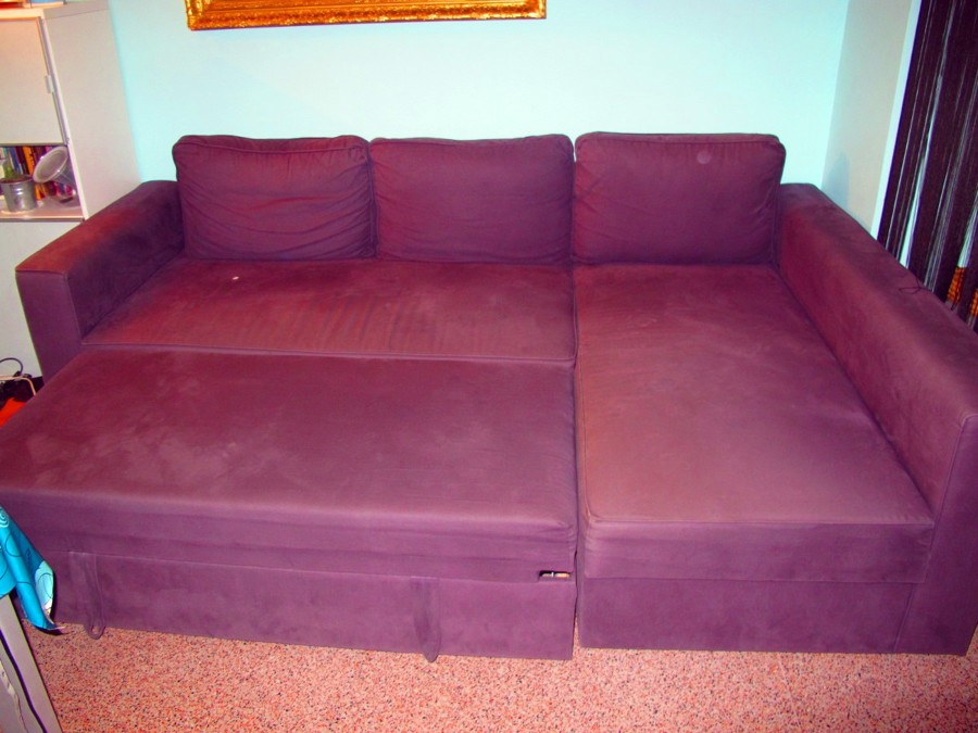 Tapizar sofa chaise long a domicilio barcelona barcelona - Presupuesto tapizar sofa ...