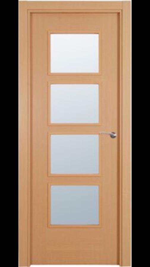Cambiar puertas interior sant mart barcelona for Cambiar puertas