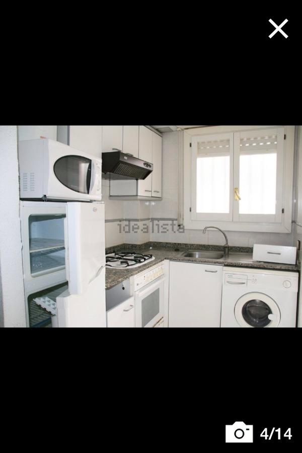 Cambiar muebles de cocina pe iscola pe iscola - Muebles de cocina en castellon ...