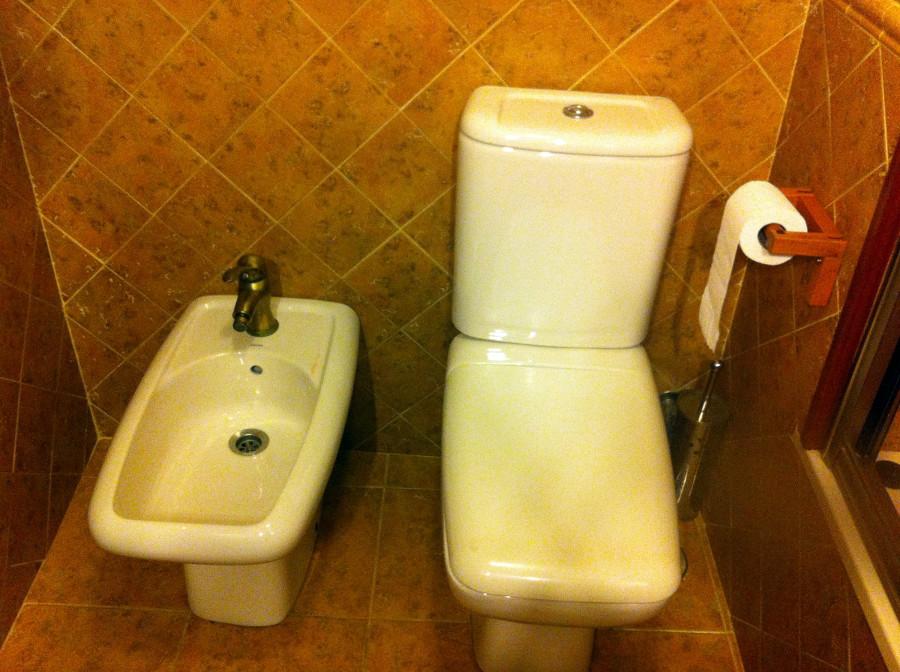 Reforma Integral Baño Presupuesto:Pequeña reforma integral cuarto de baño – Casares (Málaga