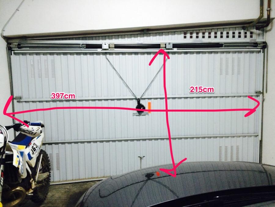 Precio motor puerta garaje precio motor puerta garaje - Motor puerta garaje precio ...