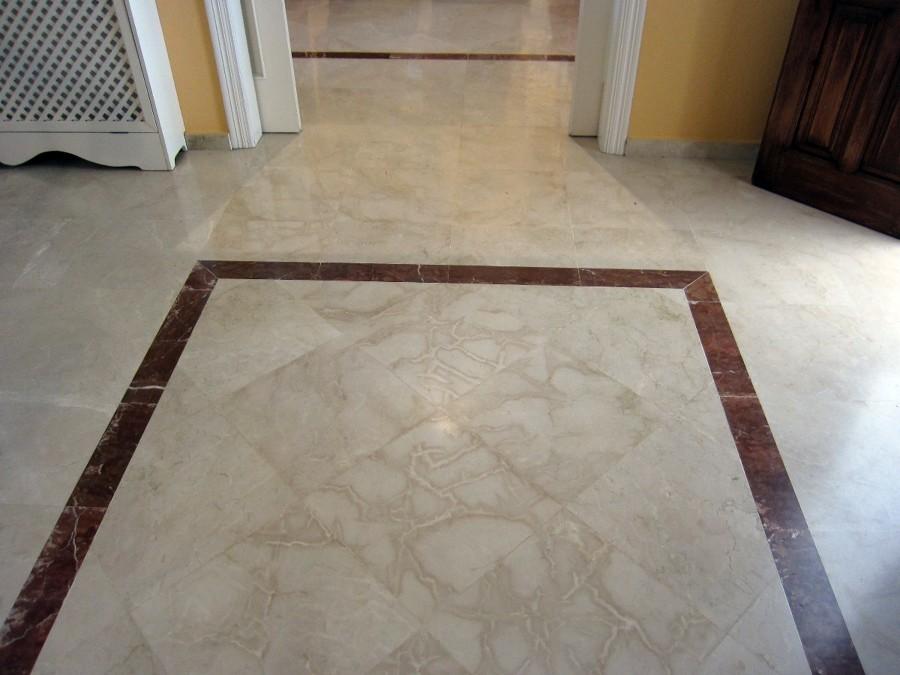 Reparar suelo de marmol espartinas sevilla habitissimo - Suelo de corcho precio ...