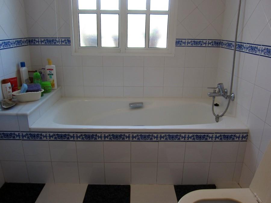 Cambiar ba era por plato de ducha espartinas sevilla habitissimo - Precio cambiar banera por ducha ...