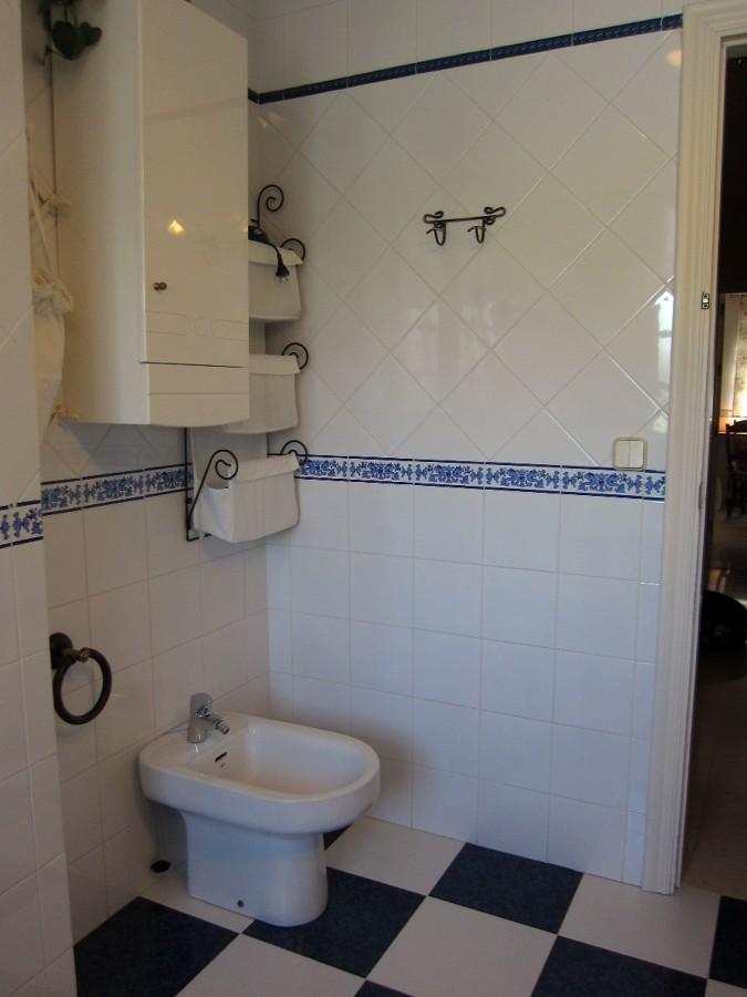Cambiar ba era por plato de ducha espartinas sevilla - Precio cambiar banera por plato de ducha ...