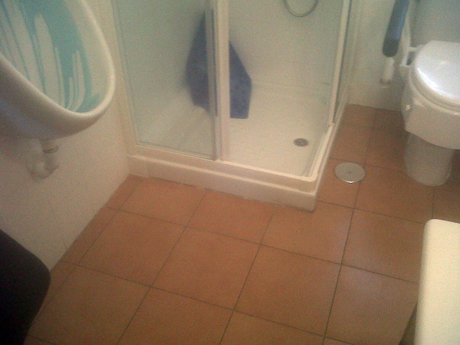 Cambiar ba era por plato de ducha santiago de compostela - Cambiar banera por ducha precio ...