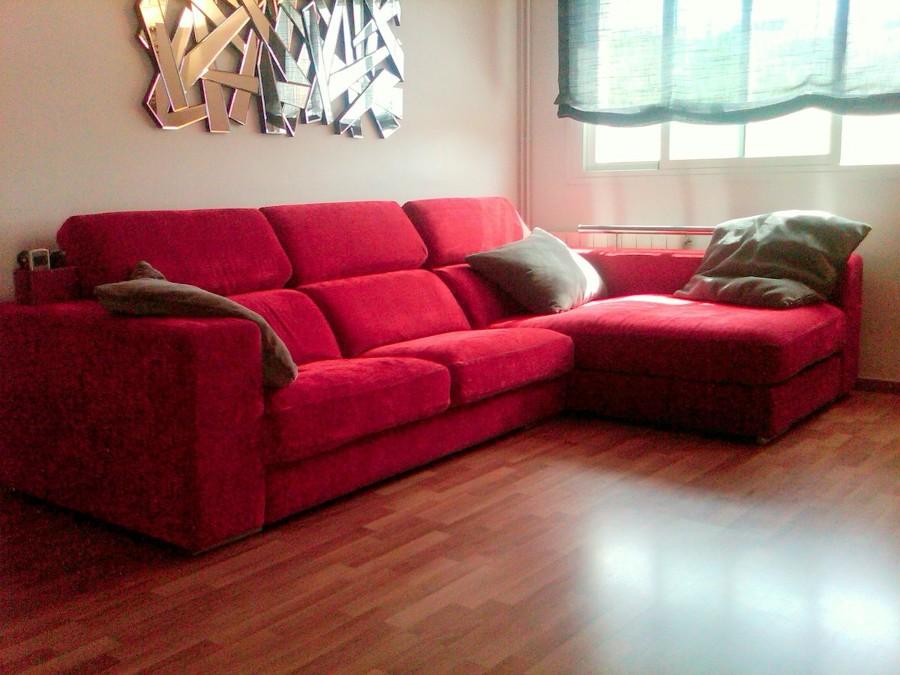 Tapizar sofa 3 metros barcelona barcelona habitissimo - Precio tapizar sofa ...