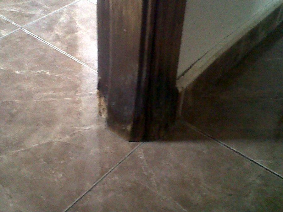 Restaurar marcos puertas interior albal valencia for Restaurar puertas de madera interior