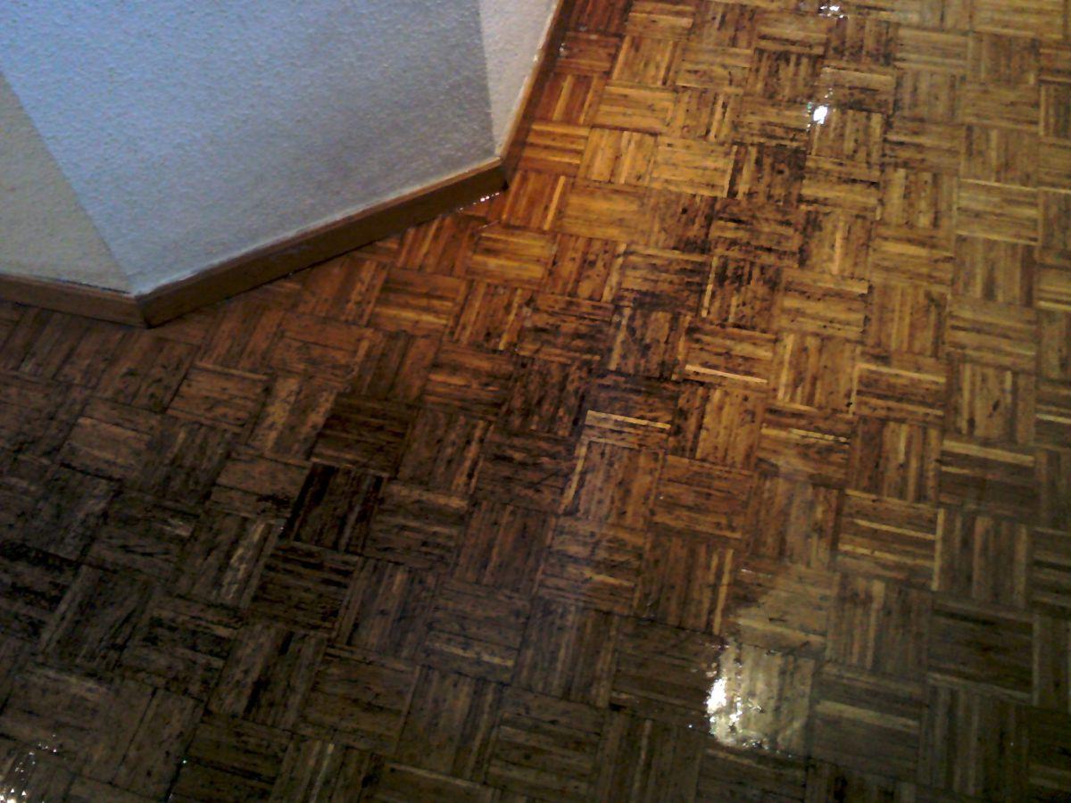 Reparar suelo parquet y armarios madera murcia murcia - Calidades de parquet ...