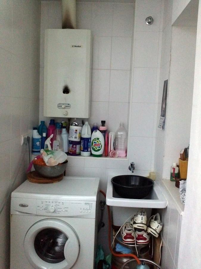 Instalar termo calentador de agua electrico utrera - Instalacion de termo electrico ...