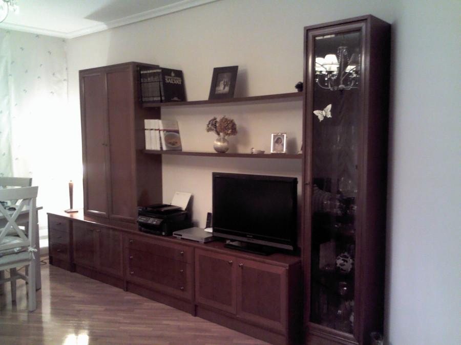Img394 1 454129 for Lacar muebles en blanco