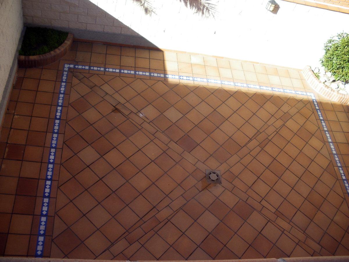 Instalacion de piscina de peque as dimensiones arganda for Instalacion piscina precio