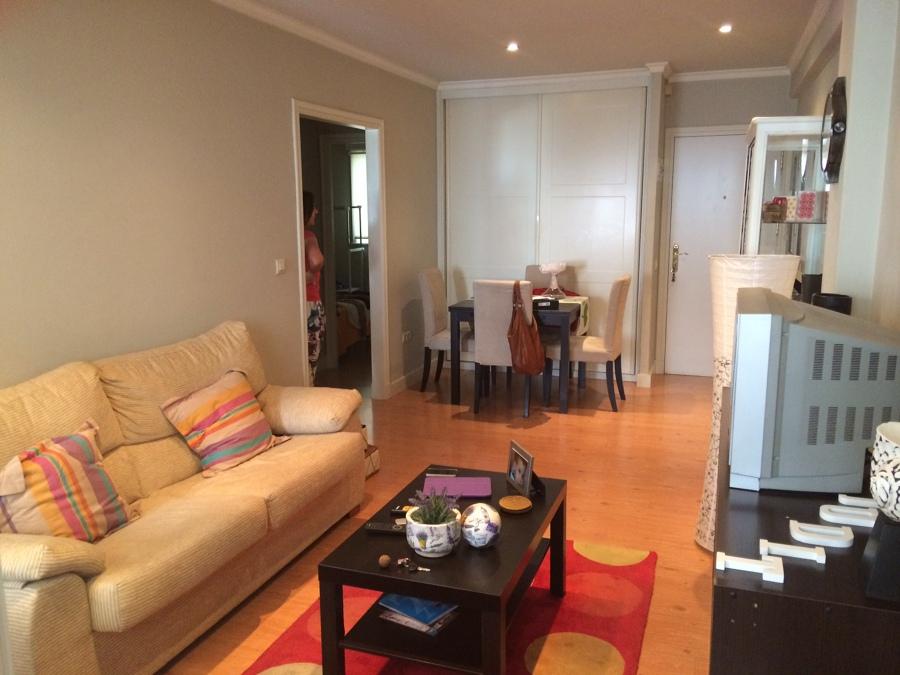 Pintar piso 70 m2 santiago de compostela a coru a - Precio pintar piso barcelona ...