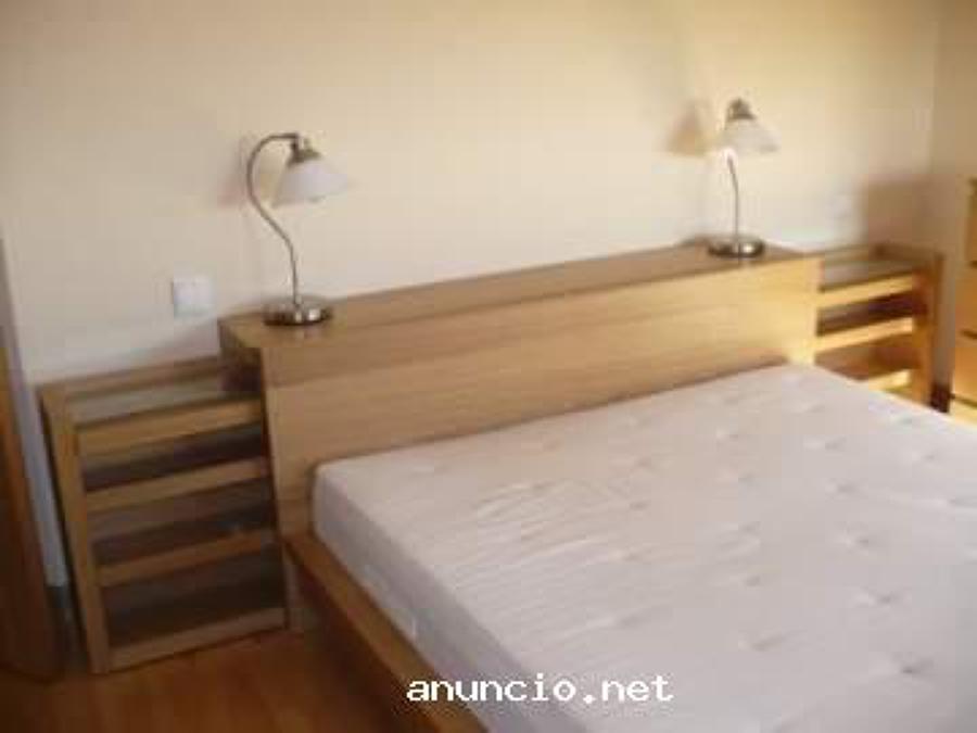 Comprar ofertas platos de ducha muebles sofas spain - Cama ikea malm ...