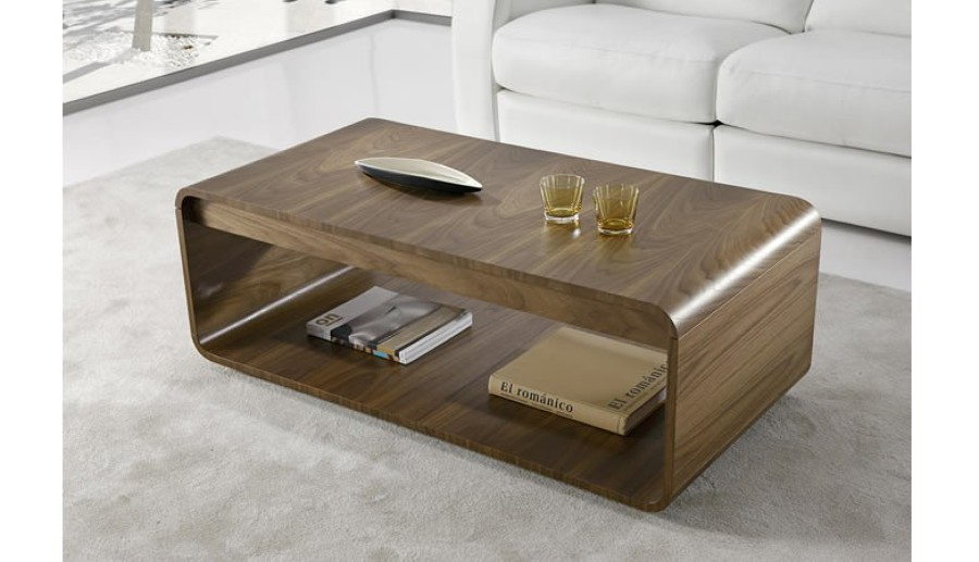 Suministrar sofas muebles y mesas de salon cala dorada - Centros mesa salon ...
