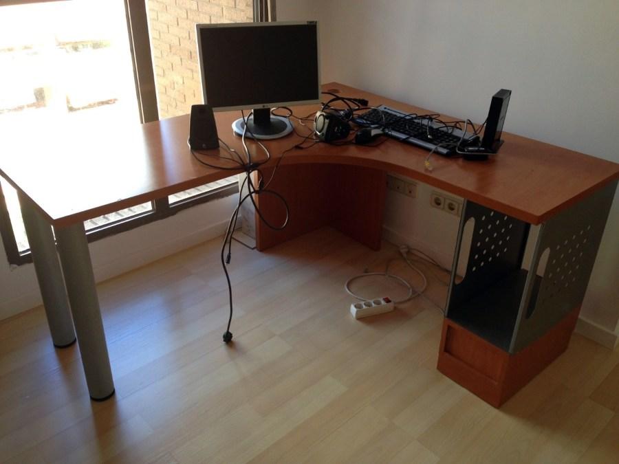 Lacar muebles valencia valencia habitissimo - Lacar una mesa ...