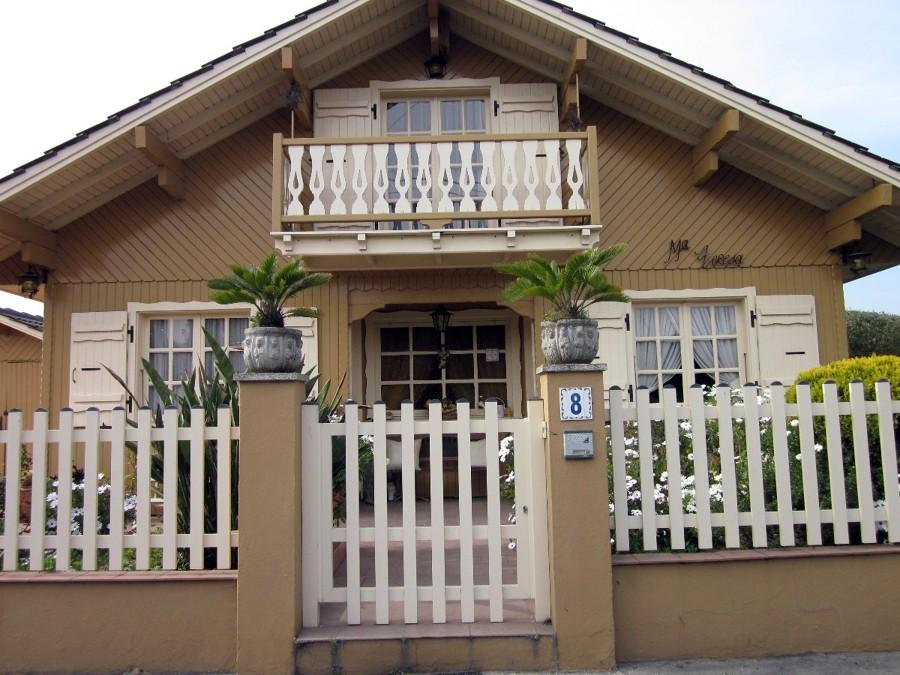 Construir casa de madera de 70 m2 rabade lugo for Construir casa precio m2