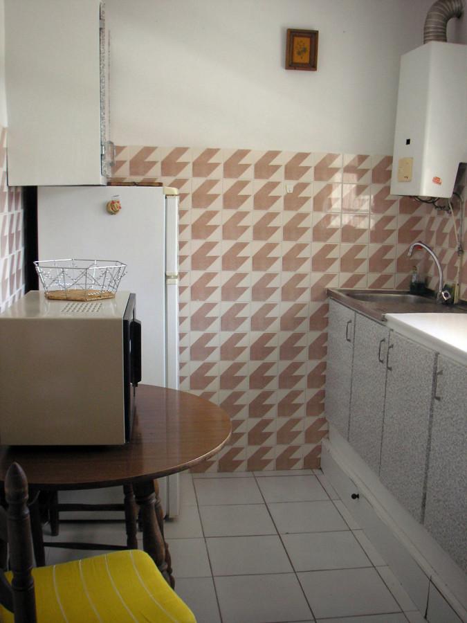 Reformar Baño Alicante:Necesito presupuesto para reformar cocina de +-15m2, baño +-12m2