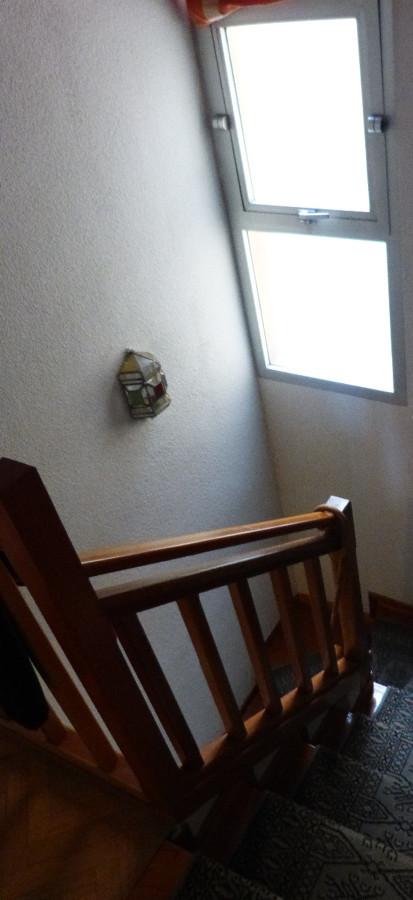 2 muros exteriores de pav s pozuelo de alarc n madrid - Precio de paves ...