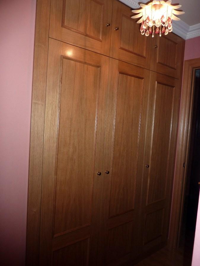 Lacar puertas en blanco burgos burgos habitissimo for Lacar puertas en blanco
