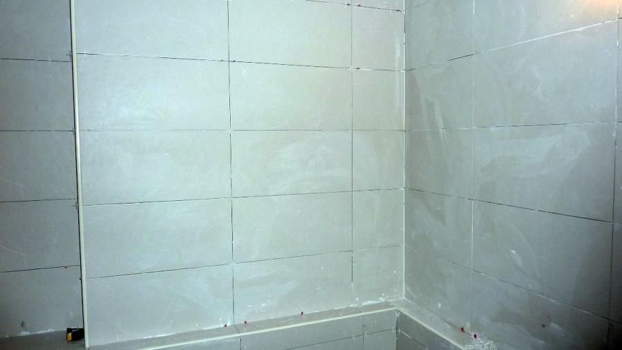 Techo de escayola para cocina y ba os palma de mallorca - Precio moldura escayola techo ...