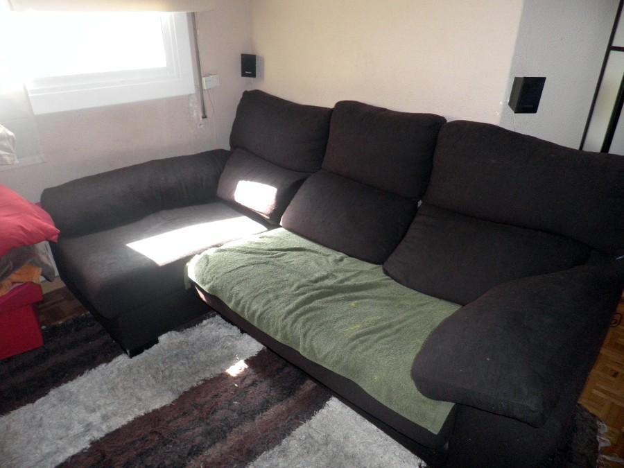 suministrar fundas para sof chaise longue barcelona barcelona habitissimo. Black Bedroom Furniture Sets. Home Design Ideas