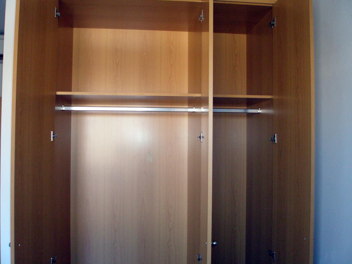 Instalar puertas correderas armario getafe madrid - Poner puertas correderas ...