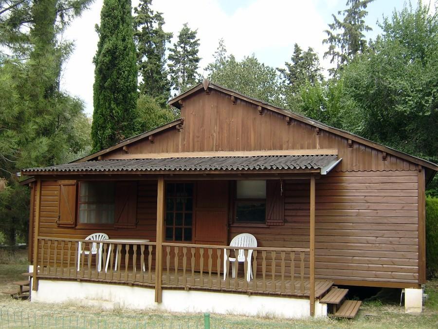 Cambiar tejado casa la garriga barcelona habitissimo - Casa la garriga ...