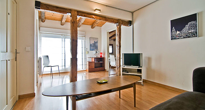 Realizar limpieza de apartamentos turisticos madrid madrid habitissimo - Apartamento turistico madrid ...