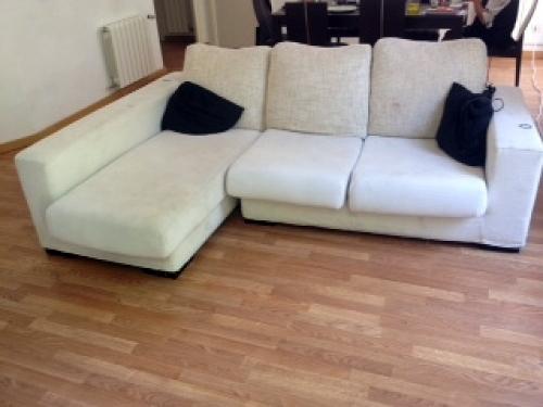 Necesito presupuesto para tapizar un sillon 3 de cuerpos - Precio tapizar sillon ...