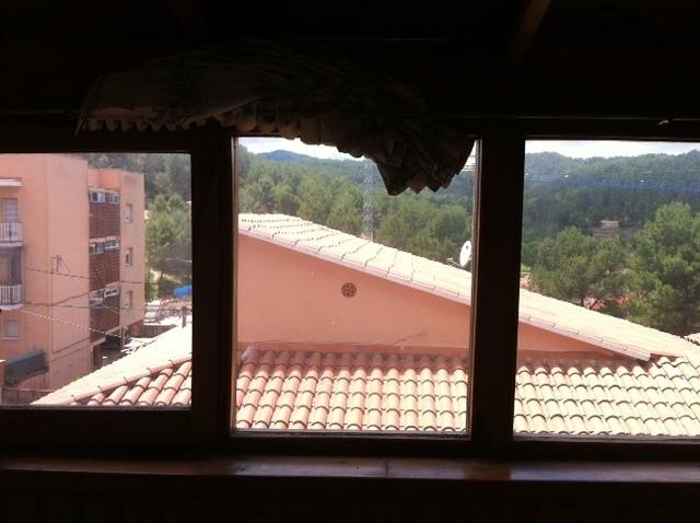 Cambiar ventanas de aluminio persianas mini y mosquiteras - Cambiar ventanas precio ...