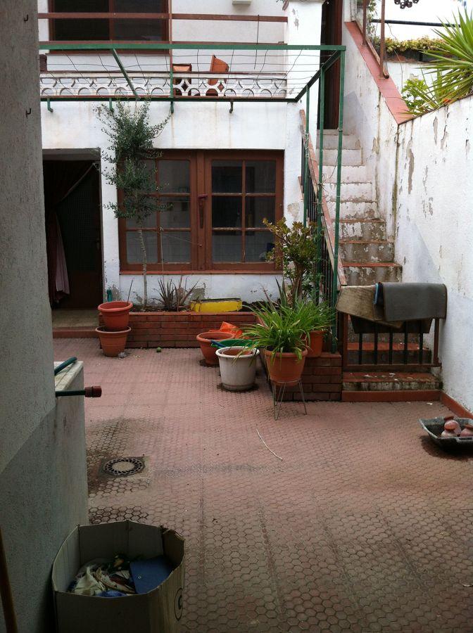 Reformar cocina patio y rejas para cristaleras en una - Reformar una casa precio ...