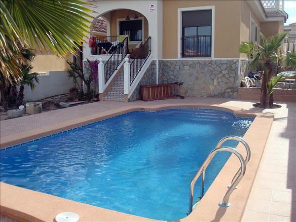 Cuanto cuesta piscina de obra piscinas pequenas precios Cuanto esta una piscina