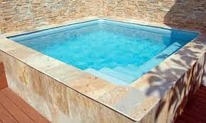 Piscina elevada obra guadalix de la sierra madrid for Precio piscina de obra