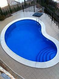 Precio construir piscina interior Piscina interior precio