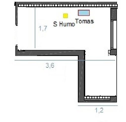 Cocina lineal 3 metros fuenlabrada madrid habitissimo for Cocina 3 metros lineales