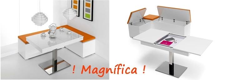 Esquineros para cocina con mesa images for Mesas de cocina con banco