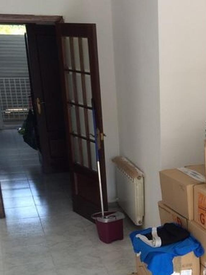 Pintar puertas interior piso sant joan desp barcelona - Precio pintar piso barcelona ...